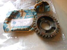 NOS Yamaha 3rd Gear DT2 DT3 RT2 RT3 MX250 MX360 291-17231-10