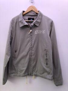 Mens Vintage 90's Limited Edition Pacha Ibiza Jacket Medium Retro Clubbing Rave