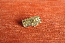 14351 PIN'S PINS WOREX CAMION CITERNE TANK TRUCK FUEL CHAUFFAGE