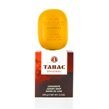 Wirtz Tabac Original Luxury Soap For Men Tabac Original/ Wirtz Luxury Soap 5....