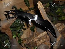 United cutlery/Gil Hibben/Karambit/Knife/Bowie/5CR15MOV/Fighting/Survival/10""