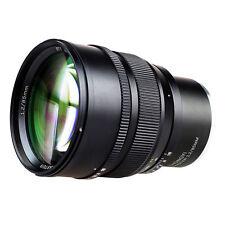Unbranded Lenses for Sony Camera