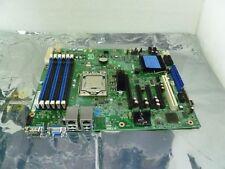 ASRock E3C204 Intel SATA RAID Driver for PC