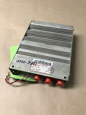 Beechcraft King Air C90 Kelly Aerospace Grimes Power Supply 60-1750-3 (432)