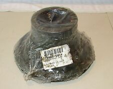 30000-A Series coated Josam Cast Iron Body Assembly 30003