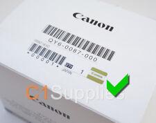 Original Canon Druckkopf QY6-0087-000 Maxify iB4020, iB4050, MB2020, MB5020