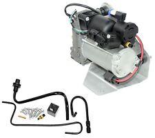 Sospensioni Pneumatiche Pompa Del Compressore per Land Rover Discovery MK3,4,