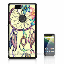 Unbranded/Generic Dream Mobile Phone Cases, Covers & Skins for Nexus 5