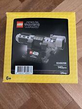 Lego Star Wars 6346098 Yoda's Lightsaber (5006290) (New & Sealed)
