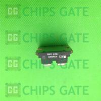 1PCS IXYS IXGN60N60C2D1 MODULE Ultra-Low VCE(sat) IGBT IC