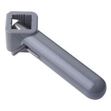 GRAVUREM-Sicherheitsstempelhalter / Stempelhalter