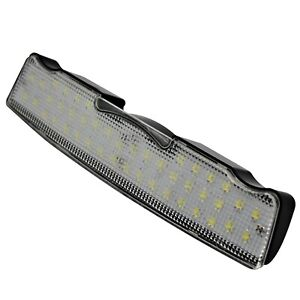 BMW 7er F01 F02 F03 LED Interior Lighting Module Hauptbeleuchtung Front
