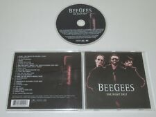 Beegees/One Night only (Polydor 559 220-2) CD Album
