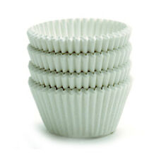 NORPRO 3460 Regular Standard Muffin Cupcake Cups Baking Liner 75 ct