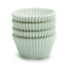 NORPRO 3460 Regular Standard Muffin Cupcake Cups Baking Liner 75 ct