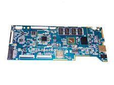 EMATIC EWT116BL Intel Atom Quad Core 32GB 2GB RAM Motherboard