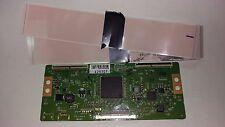 """LG 43""""  T-Con 6871L-4293C (6870C-0647A)"""
