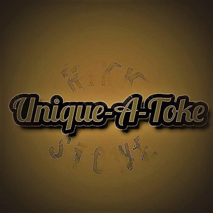 Unique-A-Toke