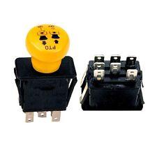 PTO Switch Fits LTX1042 LTX1045 LTX1046 LTX1050 LT1040 LT1042 LT1045 i1042