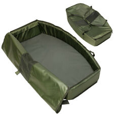AP F1 Carp Coarse Surface Soft Padded Unhooking Mat Cradle Fishing Tackle
