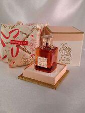 Vintage Pierre Dune 'Privilege' Eau De Parfum (1939) Early French Perfume. Rare.
