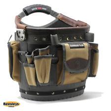 Veto Pro Pac RIGGERS tool bag