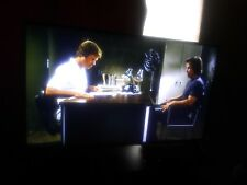lg smart tv tclgp49lj5500