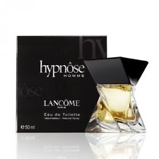 HYPNOSE HOMME 50ML EDT SPRAY FOR MEN BY LANCOME