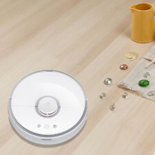 XiaoMi Mijia Roborock Smart Robot Vacuum Cleaner 2-in-1 2000Pa Suction 5200mAh