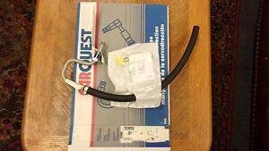 Carquest 35906 Power Steering Return Hose