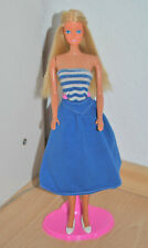 Barbie Princess Europe in Active Fashion 7916
