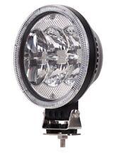 LED Fernscheinwerfer + LED Standlichtring 12 Volt Chevy C20 C2500 C30 C3500