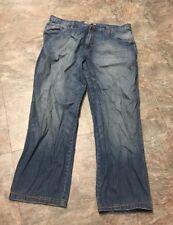 Roca Wear Jeans Size 42