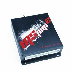 1990-1993 Miata Megasquirt MSPNP 2 Plug and Play Tunable ECU