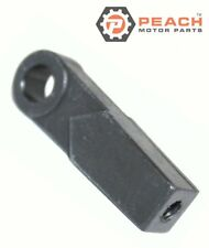 Peach Motor Parts PM-663-48344-00-00 Cable End Remote Control Fits Yamaha 663-48
