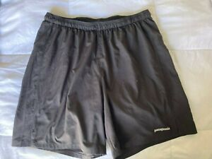 """Patagonia Men's Strider Running Shorts - 7"""""""