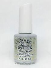 IBD Just Gel Polish-Soak Off Nail Gel Polish- Choose Any Colors - Series 4