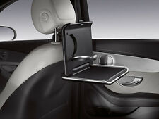 Mercedes-Benz Table pliante style & Travel Equipment pour base porteur