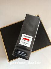 TOM FORD F***cking Fabulous Eau de Parfum 50 ml/ 1.7 Oz New Authentic Unisex