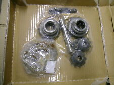 NOS FORD 1990 96 F150 4WD TRUCK 1990 92 BRONCO 4WD DANA 44 POSI PINION GEAR KIT