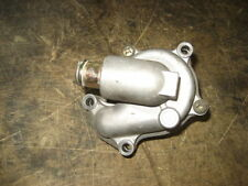 Pompes à eau KTM pour motocyclette