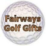 Fairways Golf Gifts