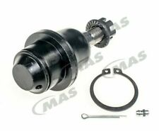 Suspension Ball Joint Front Lower Pronto BJ91195