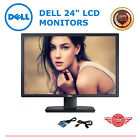 DELL LARGE 24