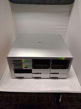 Office Serv 7400 Starter kit (Refurbished In Stock)