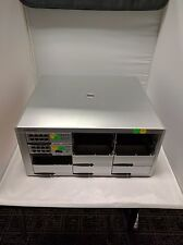 Office Serv 7400 Starter kit (Refurbished B Stock)