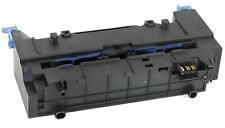 OKI Fuser 43377003 Fixiereinheit für MC360 C3530 C3520 C3530 N C3530 DN  MFP