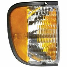 Park side Marker Lamp RH Ford E150 92 93 94 95 96 97 98 99 00 02 TYC 18-3120-01