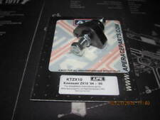 2004 2005 Kawasaki ZX10 ZX10R APE KTZX10  Manual Cam Chain Tensioner