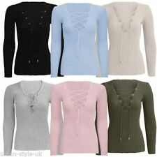 Unbranded Acrylic Blend Regular Size Clothing for Women